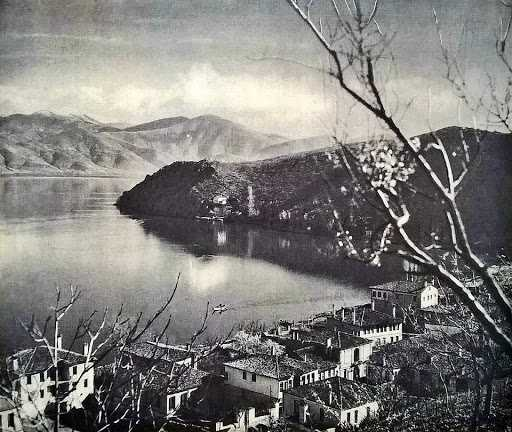 kastoria-1936.jpg