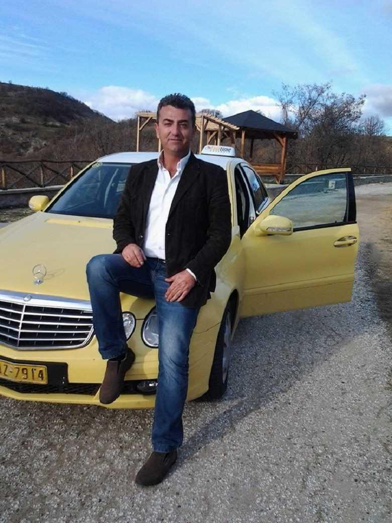 taxi_a_0