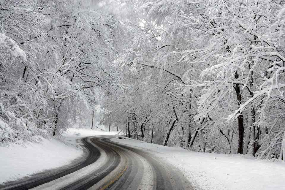 winter-581101_960_720