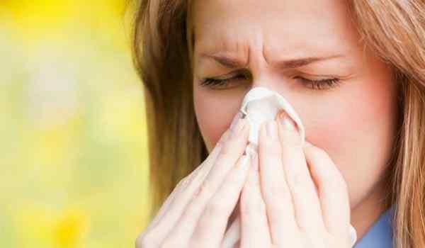 allergia_anoixi_400652844