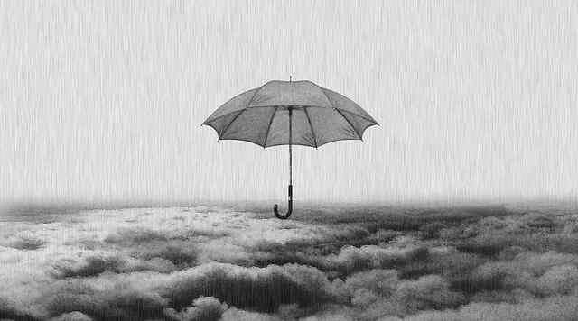 umbrella-3187146_640