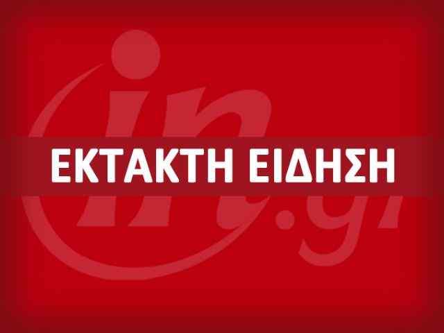 ektakto-1