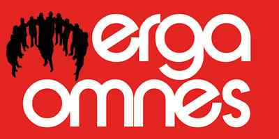 erga-omnes-top.jpg