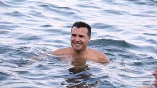 zoran-bath.jpg