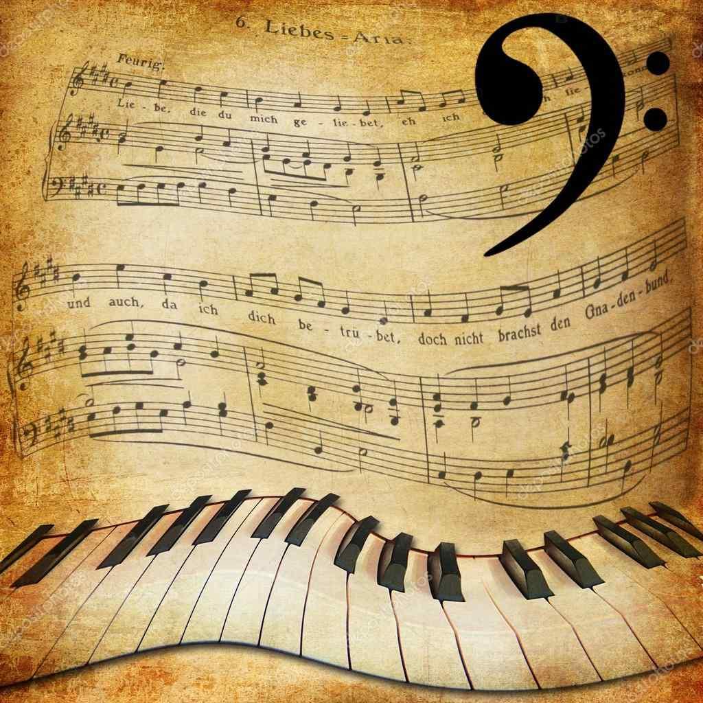 depositphotos_53758529-stock-photo-warped-piano-and-music-sheet