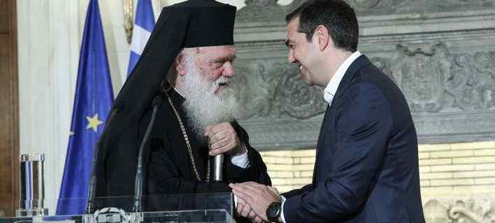tsipras-ierwnymos-708_0.jpg