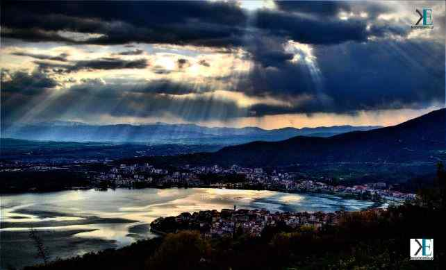 Kastoria.jpg