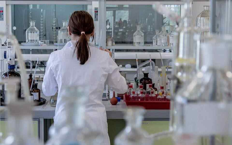laboratory-thumb-large.jpg