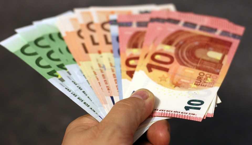 money-1005464_960_720.jpg