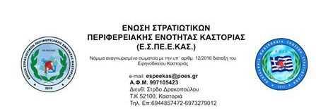 51132475_2020905291324236_2786184695535108096_n-1-1.jpg