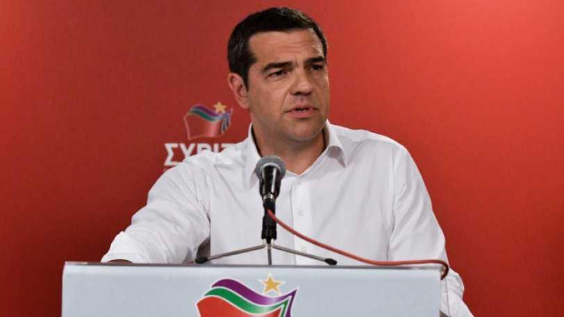 alexis_tsipras_1_0.jpg