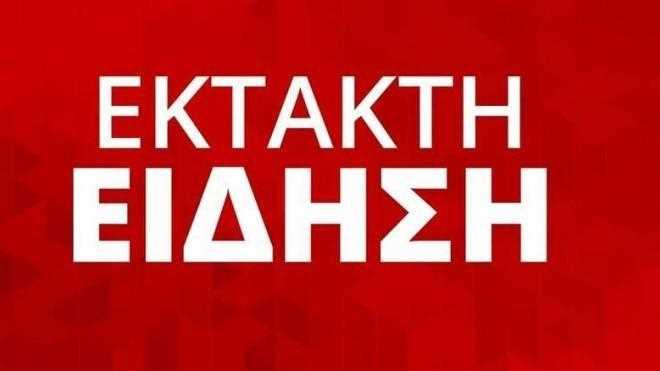 ektakto-1.jpg