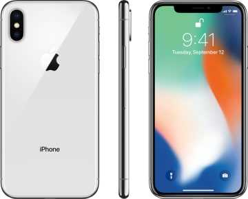 http___res.cloudinary.com_spectrumobile_image_upload_v1527810361_SpecturmMobileBuyFlow_Apple_iPhoneX_MQA62LLA_HERO