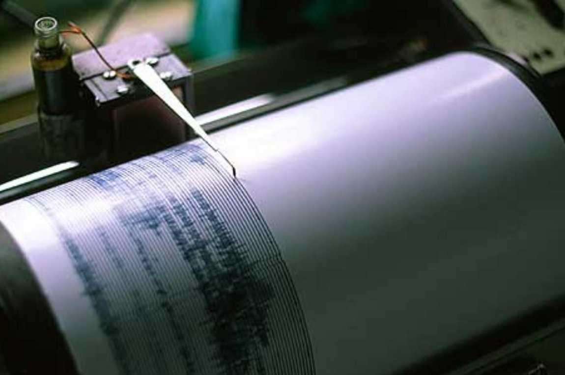 seismografos_252863_120363_type13262