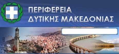 periferiadmaked-1.jpg