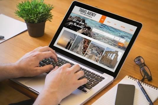 Online-Travel-Agencies.jpg