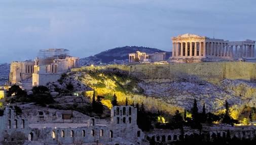 athens_tour_acropolis_01.jpg