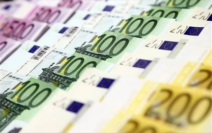 euro-xrimata-xartonomismata