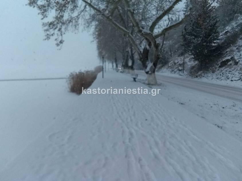 xionia-kastoria-1-1280x960-1.jpg