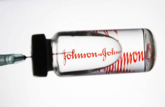 Johnson-Johnson-vaccine-1.jpg