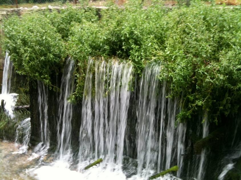 Kastoria-1-1280x960.jpg